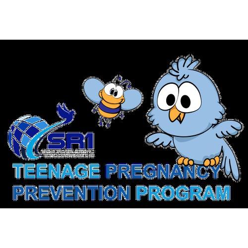 SR1 Teenage Pregnancy Prevention Program