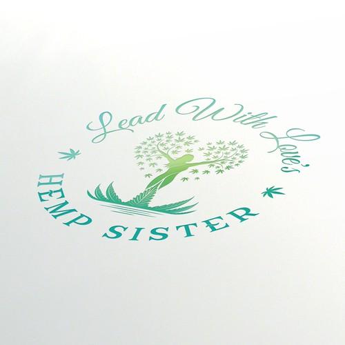 Lead With Love's Hemp Sister
