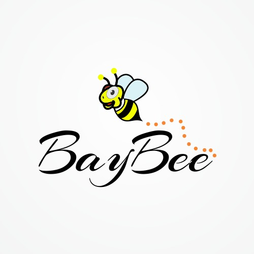 https://99designs.com/logo-design/contests/baybee-needs-fun-classy-logo-774577/entries