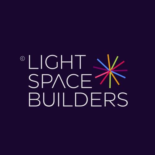 Light Space Builders