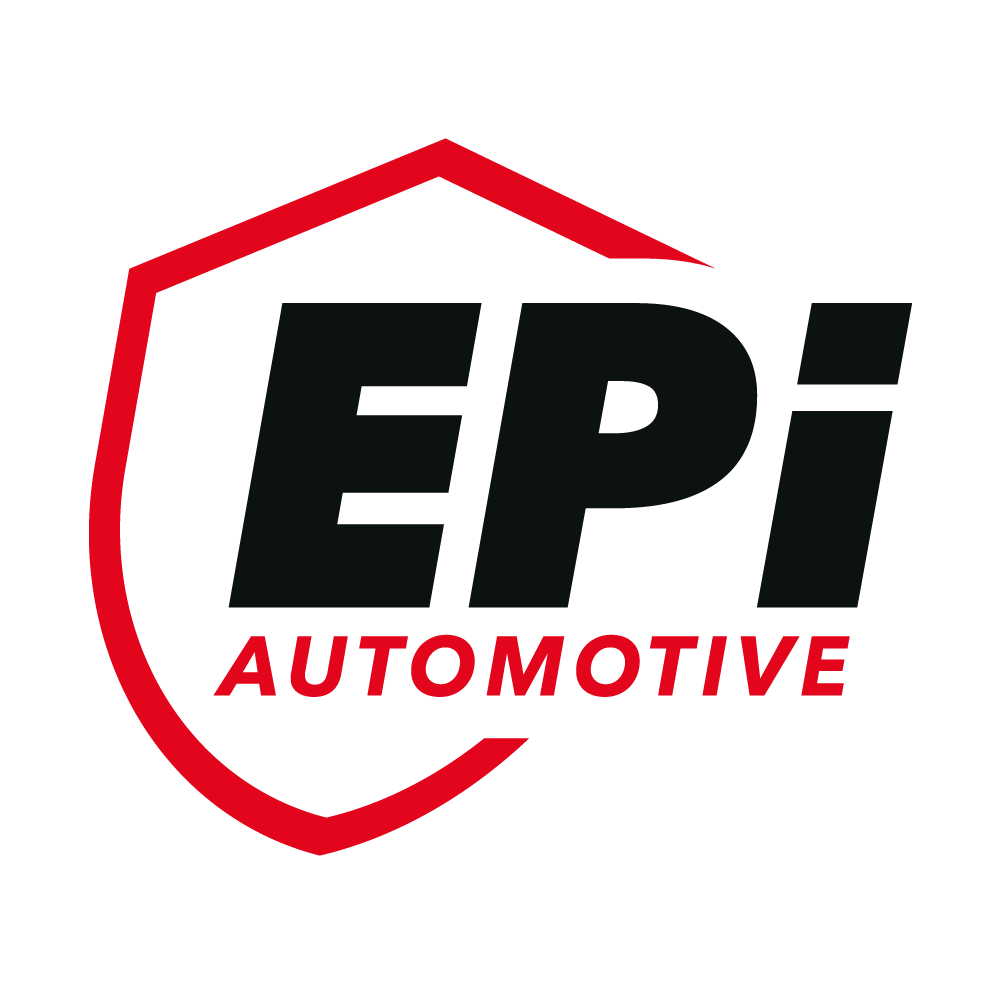 EPI Automotive