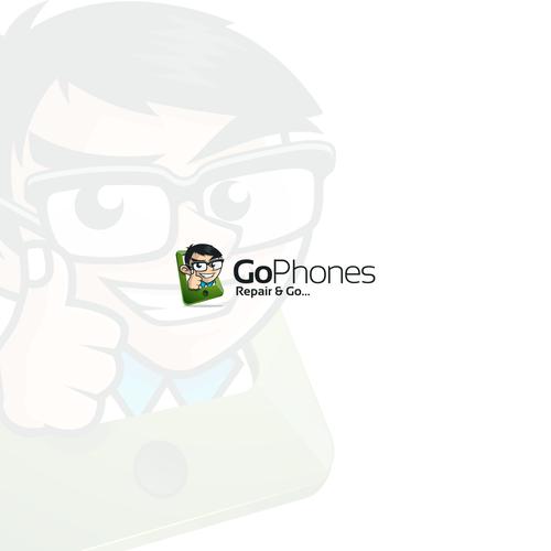 GoPhone