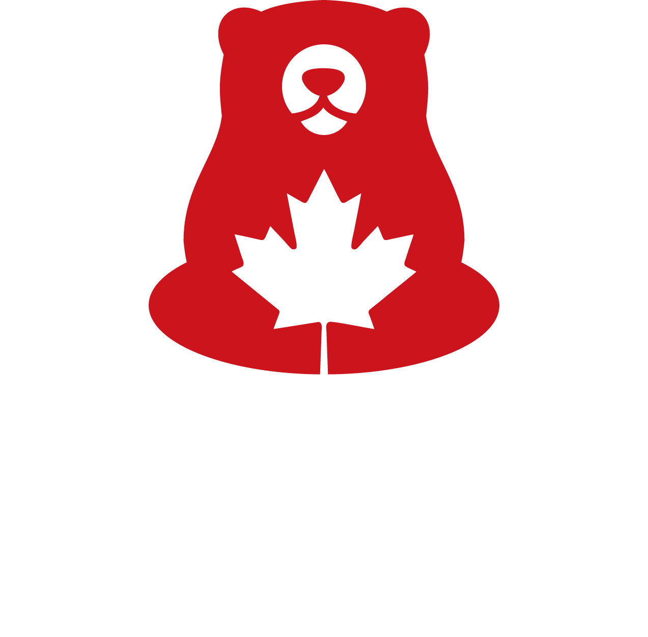 Red Bear Brands, cool name, needs a cool logo.