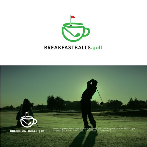 BreakfastBalls.Golf