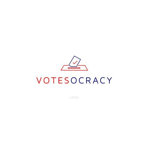 Votesocracy