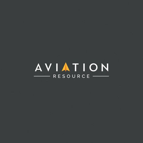 Aviation Resource