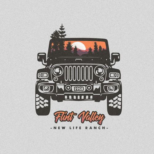 Flint Valley