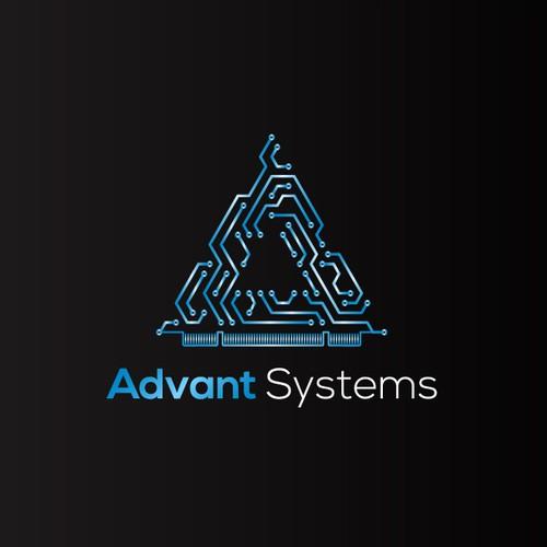 Education Tech company logo