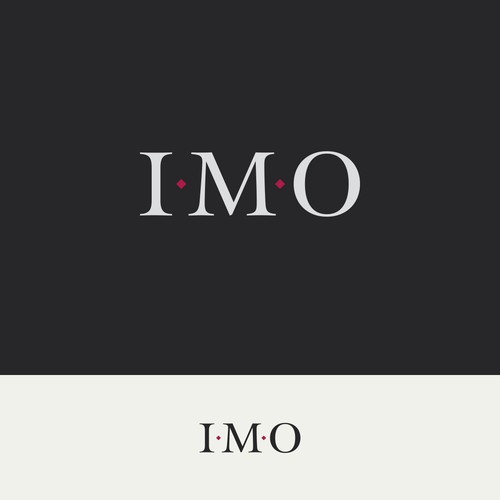 I.M.O. Fashion Label