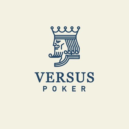 Versus Poker