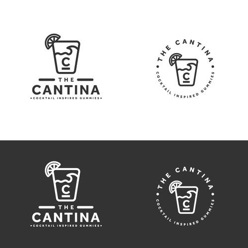 Cantina Cocktails