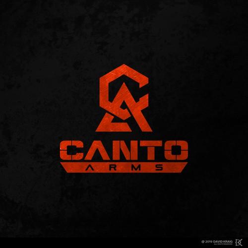 Canto Arms