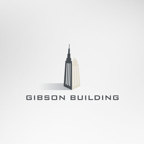 Architectural and building experts need stunning logo that works both online & in the real world!