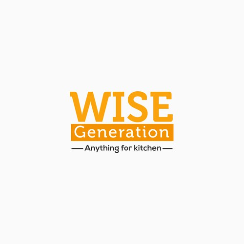 Wise Generation