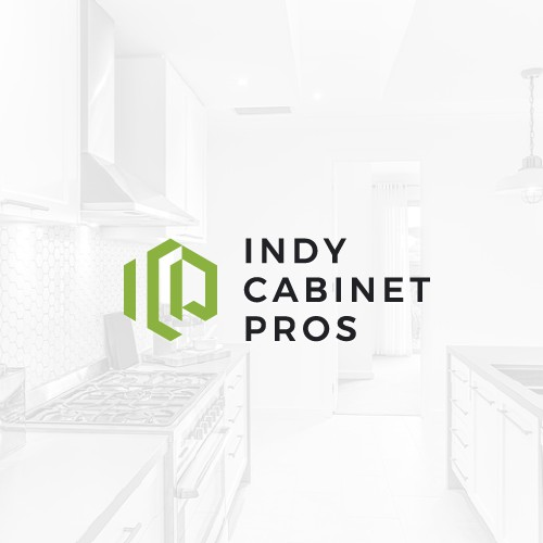Indy Cabinet Pros