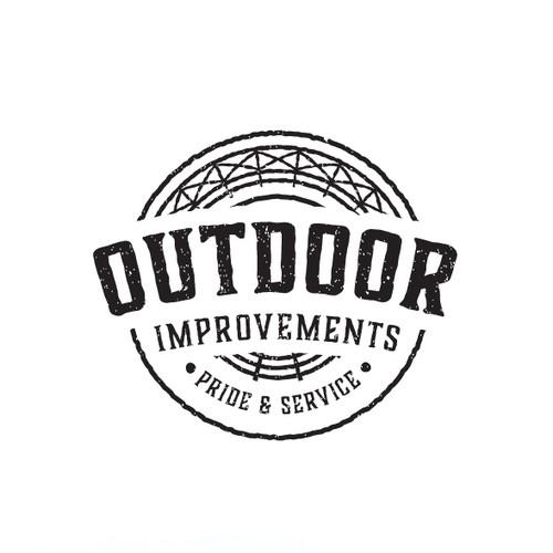 Outdoor Improvements