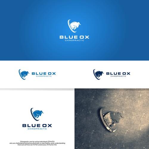 Blue Ox Chiropractic
