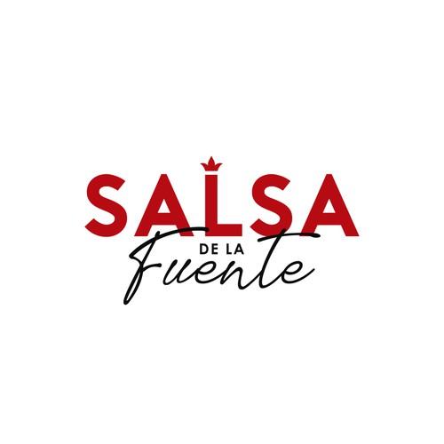 Salsa De La Fuente