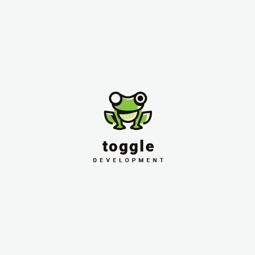 Toggle Development