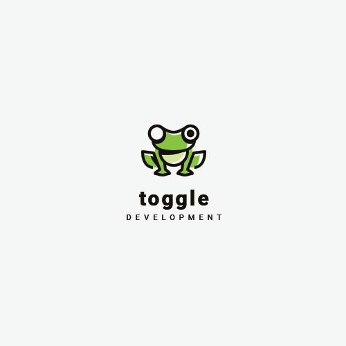 Toggle Development