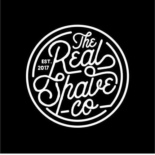 Real Shave Co volume 2