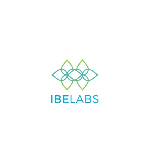 IBE Labs
