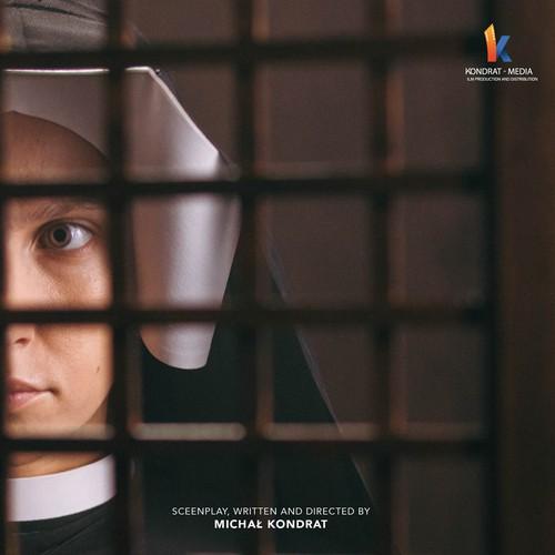 Poster Design for a Religious Film