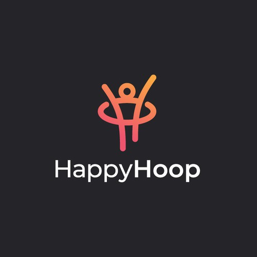 Happy Hoop