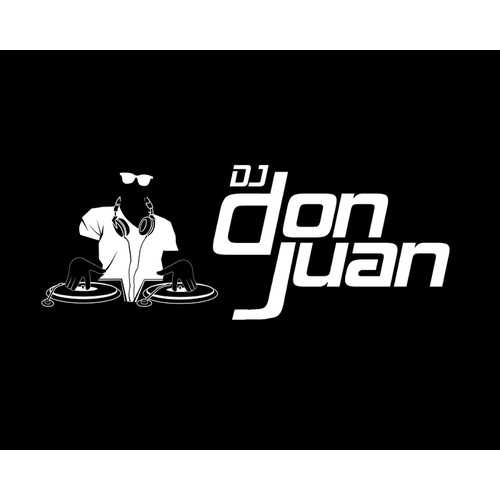 Create a New Logo for An Up and Coming EDM DJ and Producer