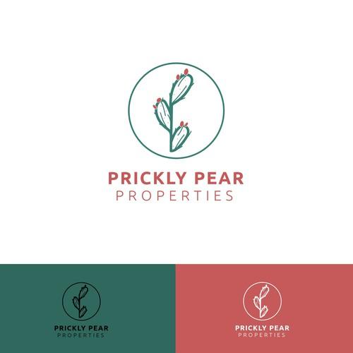 Prickly Pear Properties 2