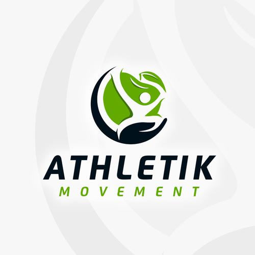 Athletik Movement