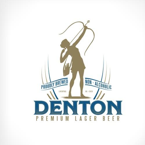 Denton Beer