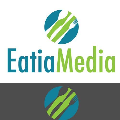 Eatia Media