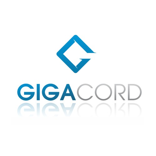 Help Gigacord with a new logo