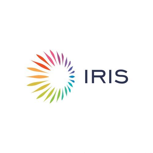 Retina & Iris