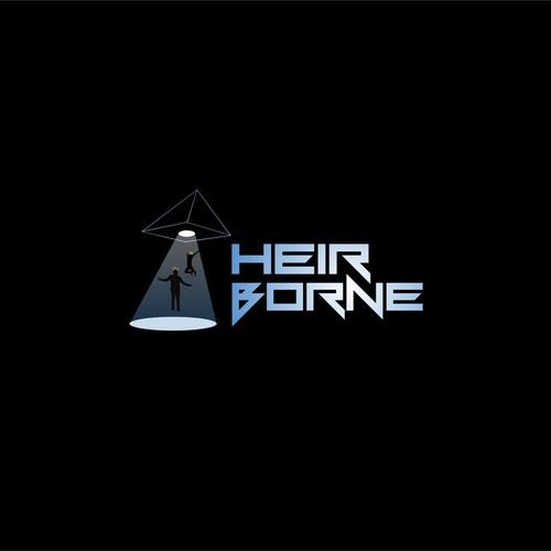 heir borne