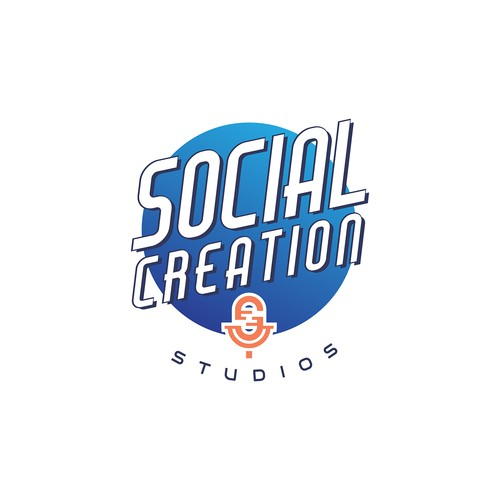 Social Creations Studio