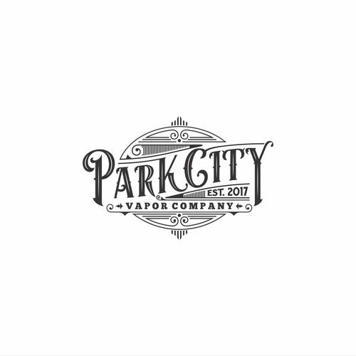 Park City Vapor Company Est. 2017