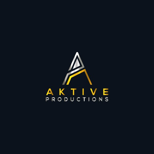 aktive productions