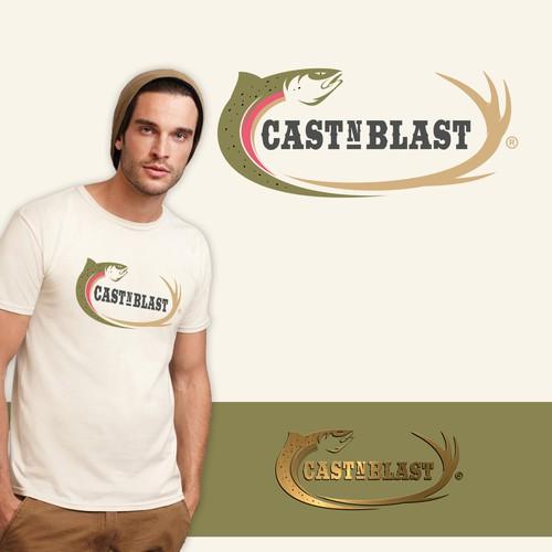 CASTNBLAST