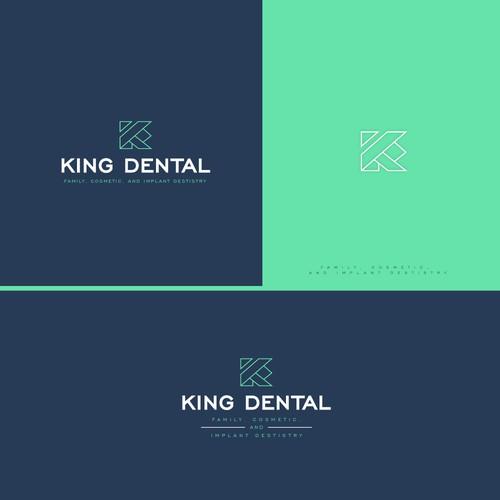 KING DENTAL