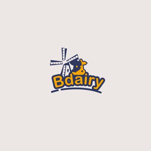 bdiary