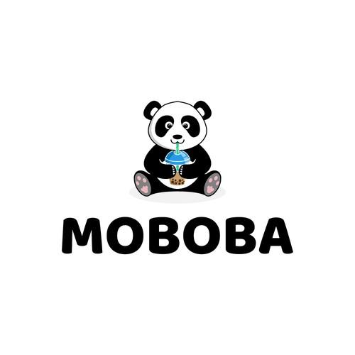 MOBOBA
