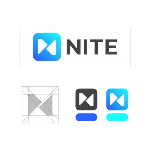 NITE ICON