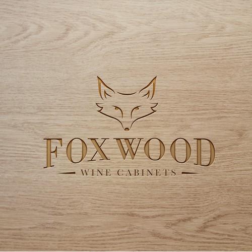 Create Logo for Exclusive Wine Cabinet Desiner