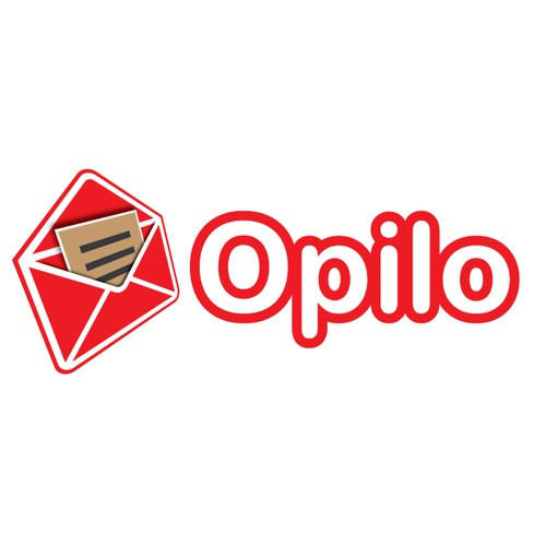 Logo for Opilo