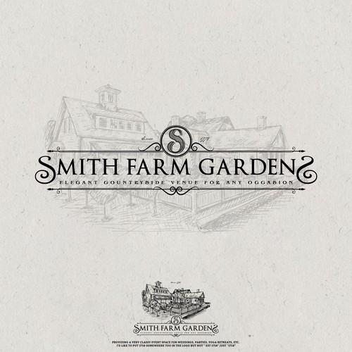 Smith Farm Gardens
