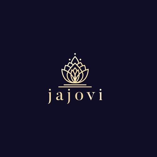 jajovi logo