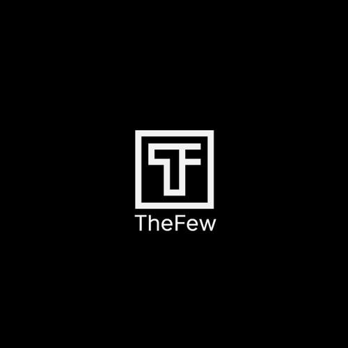 TheFew