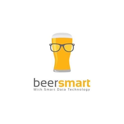 BeerSmart Logo